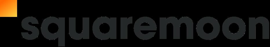 Logo Squaremoon