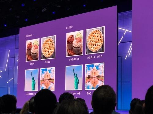 Facebook Analyzes Billions of Instagram Posts to Train AI Algorithm